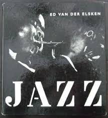 Ed van der Elsken -