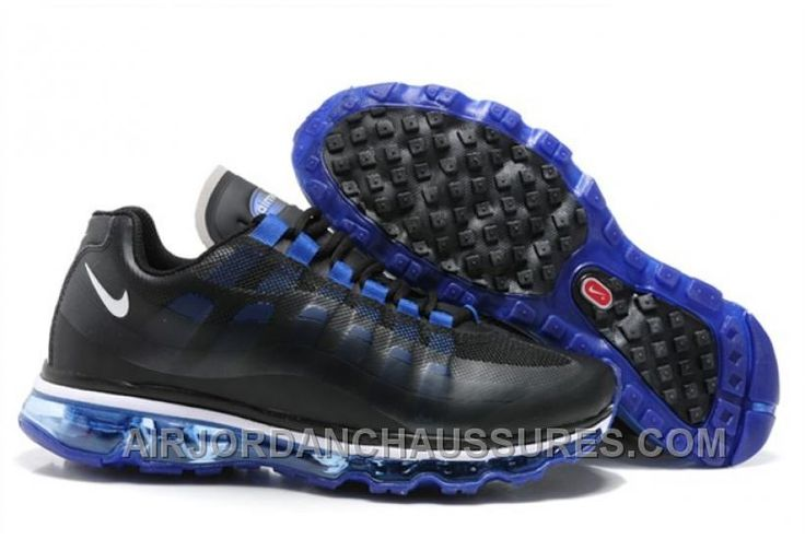 http://www.airjordanchaussures.com/coupon-for-2014-new-nike-air-max-95-360-womens-shoes-black-blue-online-q2s3e.html COUPON FOR 2014 NEW NIKE AIR MAX 95 360 WOMENS SHOES BLACK BLUE LASTEST DJ2RA Only 98,00€ , Free Shipping!