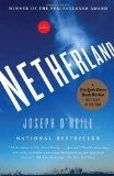 Netherland by Joseph O'Neill: Worth Reading, New York Cities, Vintage Contemporary, Books Worth, Joseph Oneil, Reading Lists, Netherlands Vintage, Books Review, Books Covers Design
