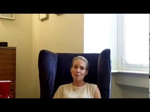 ▶ Do I need professional counseling in English in Milan, Italy? - Karen Rigatti talks about typical issues such as anxiety, stress and couples therapy that her expat clients seek help from her for. Read more at MilanEnglishCounseling.com or www.KarenRigatti.com