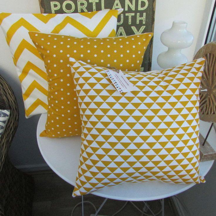 Best 25+ Mustard Cushions Ideas On Pinterest