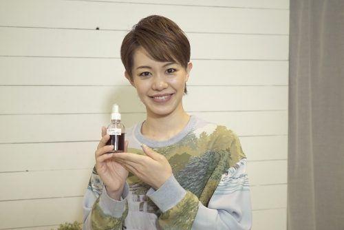 テレビ出演のお知らせ【夢みるチカラ6月回:TAKARAZUKA SKY STAGE】 | r-handmadesoap