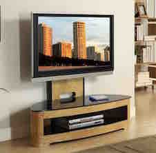 TV Stands UK have been selling TV Stands, TV Cabinets and TV Wall Mounts online since 2003, during this time the market place has changed a lot and so have the products that you can buy