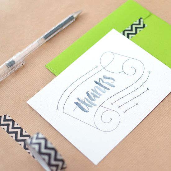 1000 Images About Calligraphy On Pinterest Printable