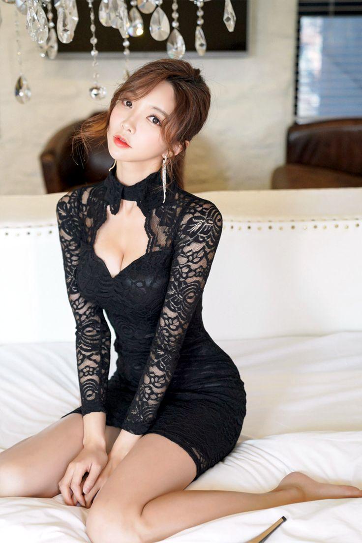 soumy1902kmod: 박수연 (朴秀妍 - ParkSooYeon) 코코엠 183657 | 미니 스커트