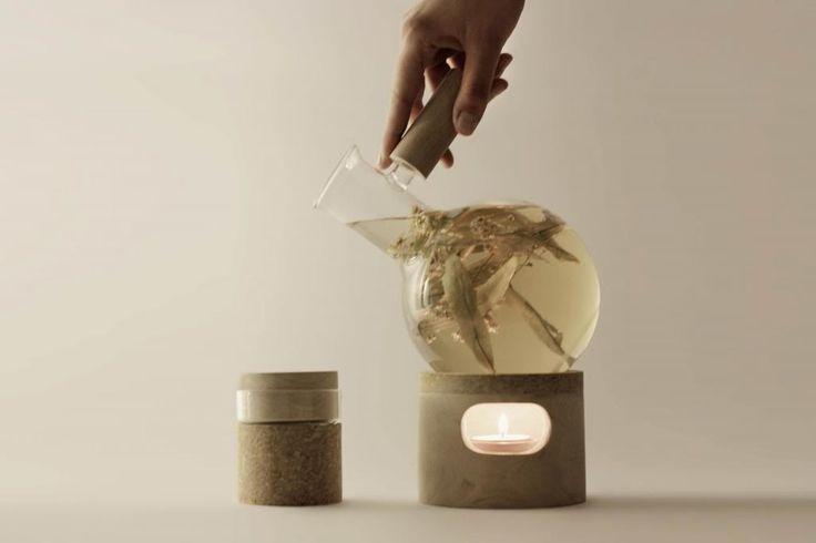 http://leibal.com/products/glow/ #minimalism #minimalist #minimal