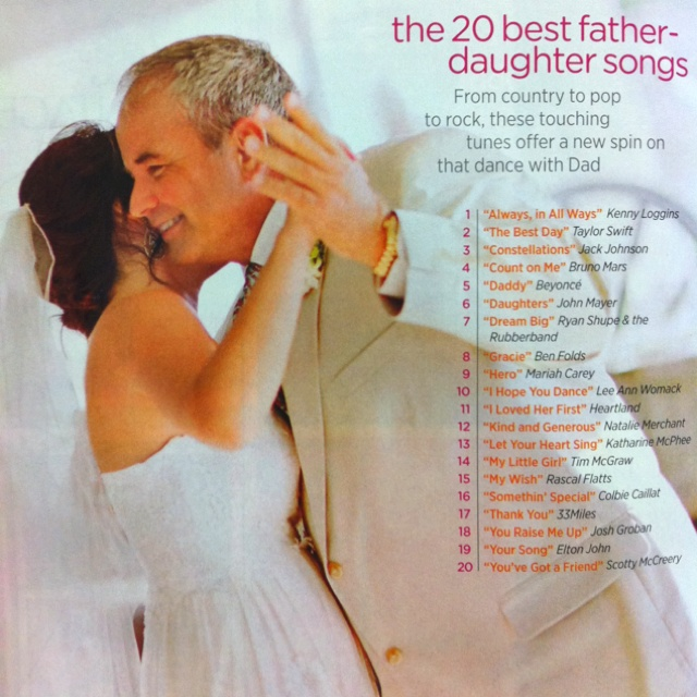 17 Best Images About Father/Daughter Valentine Dance On