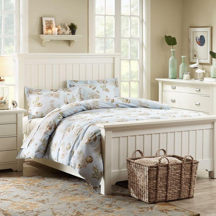 Mediterranean elegant blue ocean bedding set cotton,full queen king vintage marine bedclothes flat sheet pillow case quilt cover