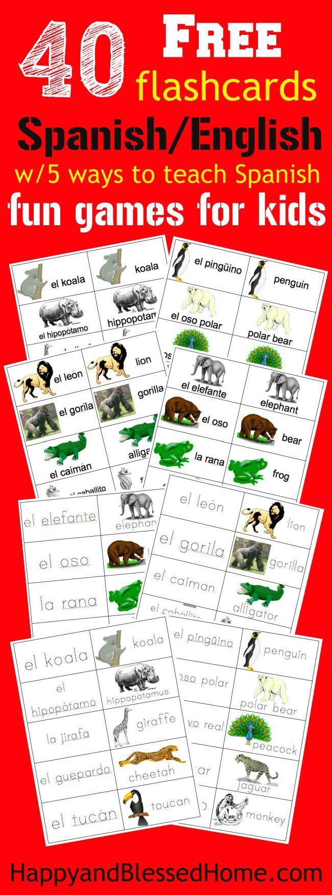 Best 20+ Flashcards For Kids ideas on Pinterest | Vocabulary flash ...