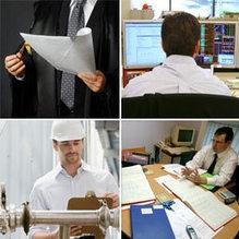 Irap e Professioni Informatiche: chi lavora online non deve pagarlo