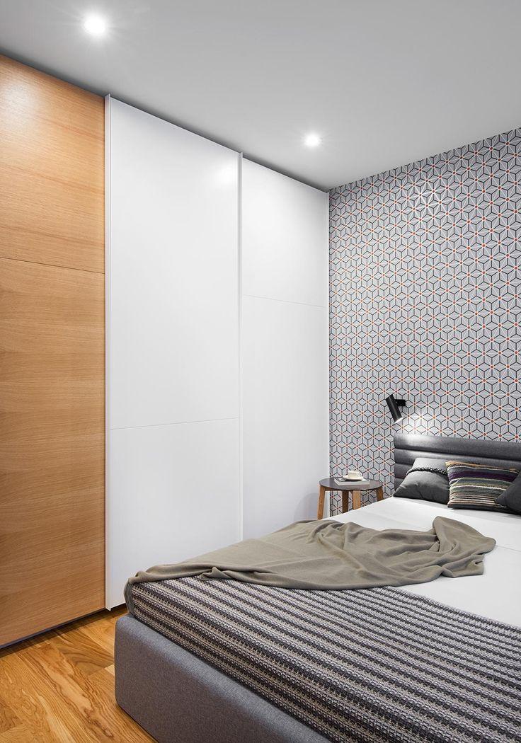 Apartamente de vanzare Brasov https://www.estimob.ro/apartamente-de-vanzare-brasov