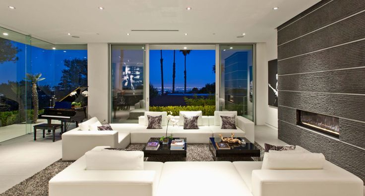 191 Best Beverly Hills Homes Images On Pinterest Beverly