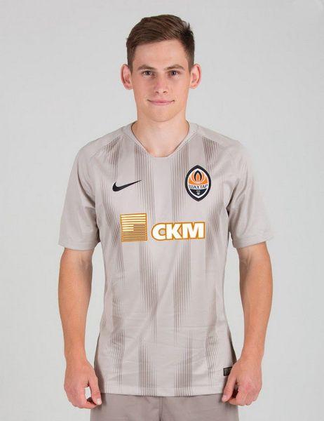 Camiseta Shakhtar Donetsk 2018-2019 baratas de visitante  5874e04dcbf16