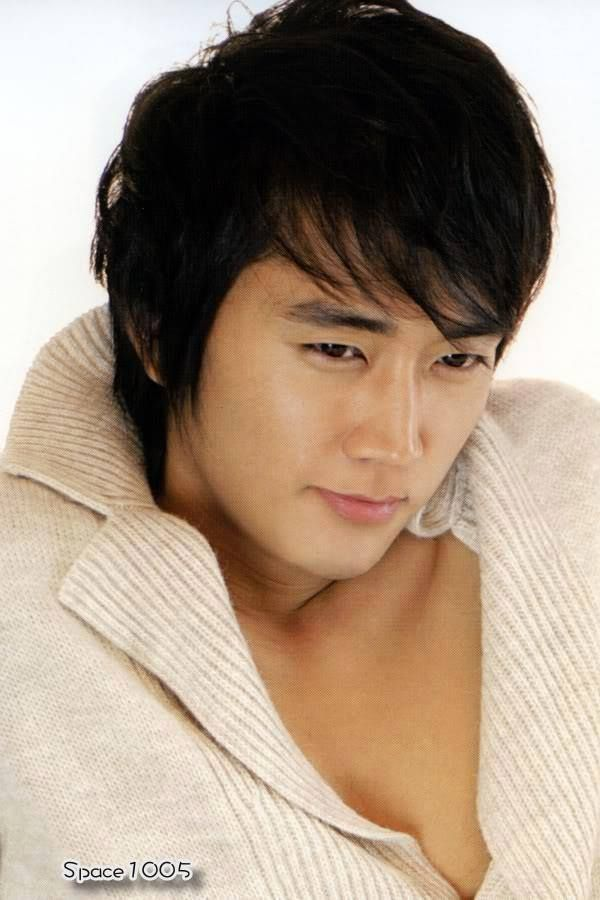 1000 Images About Song Seung Hun On Pinterest Songs