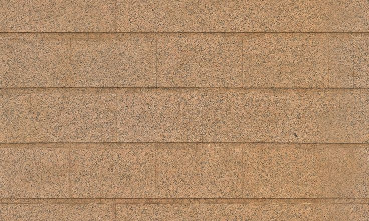 1000+ images about material on Pinterest   James hardie ... Polished Granite Texture Seamless