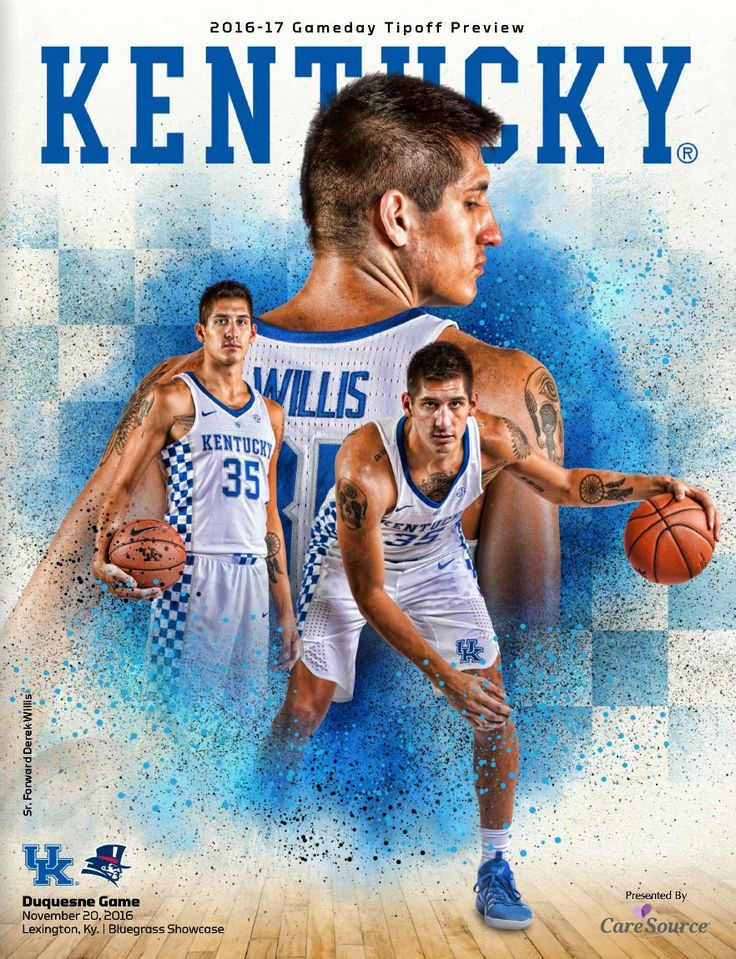 Game Day Digital Guide... http://www.ukathletics.com/ms/mbb-kentucky-vs-duquesne-digital-guide/