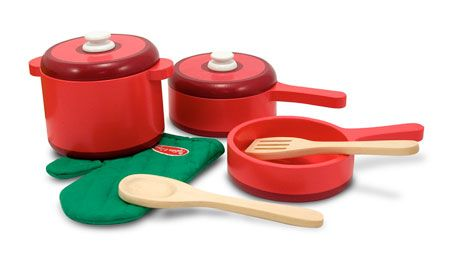 http://www.home2kitchen.com/category/Pots-And-Pans-Set/ http://www.idecz.com/category/Pots-And-Pans-Set/ Kitchen Pots and Pans Set by Melissa