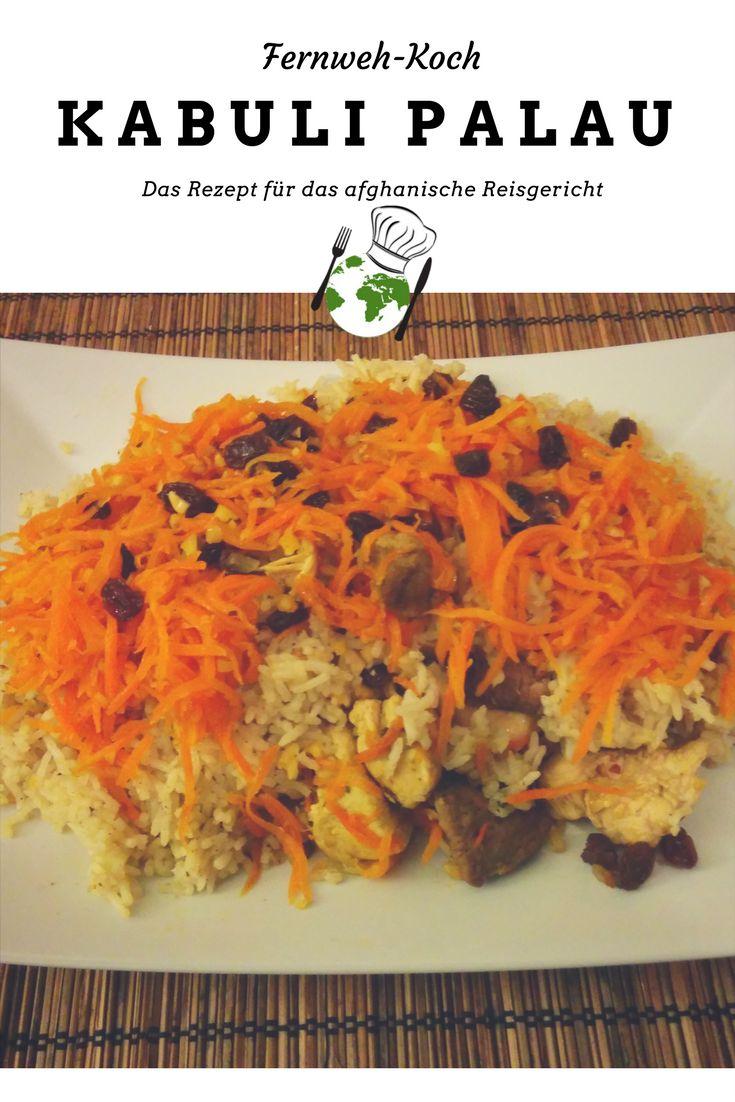 Rezepte Afghanische Küche Mantu | Die Besten 25 Afghanisches Rezept Ideen Auf Pinterest Arabische