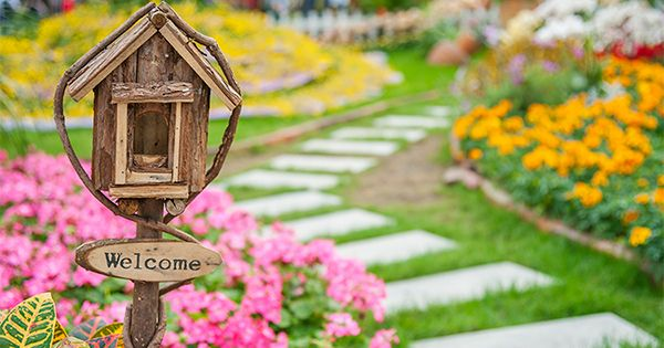 Here are four great reasons to consider buying a home today instead of waiting. http://www.keepingcurrentmatters.com/2017/03/20/4-great-reasons-to-buy-this-spring?utm_campaign=2_engagement_blog&utm_medium=ppc&utm_source=Facebook&utm_content=dailyblogpostad&utm_term=NURTURE_Retargeting_1Day