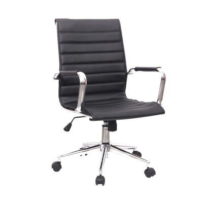 Existing chairs