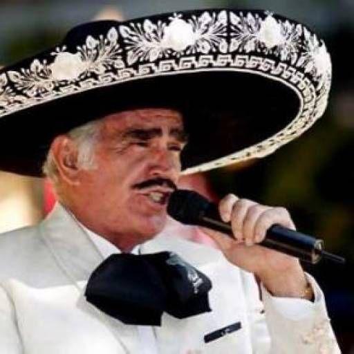La frase de Vicente Fernández #dice #fernandez #vicente #vicente fernandez dice
