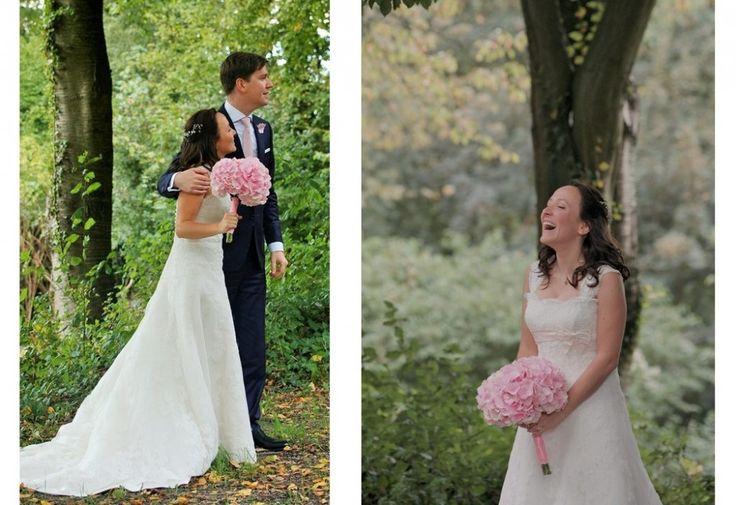 asesor de imagen para la novia