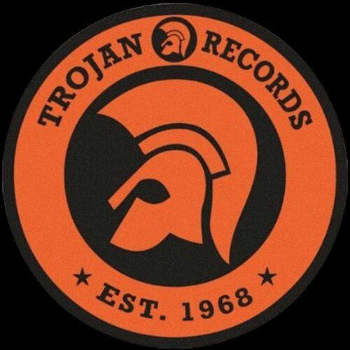 Lun. a Vie. 18 horas: TARDE DE REGGAE Y SKA. Visita www.radiodelospueblos.com  y escúchanos por internet !!! Trojan Records