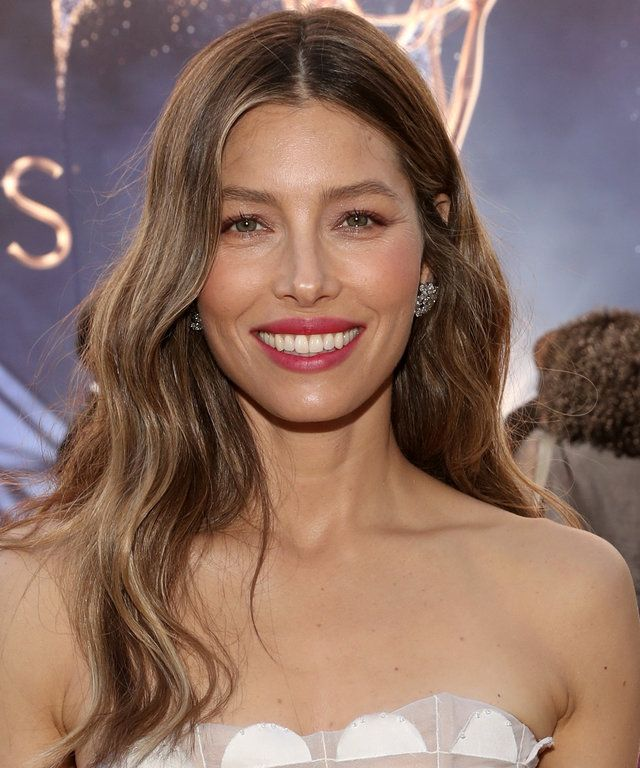 Jessica biel exposed, girl aicted to sex machine