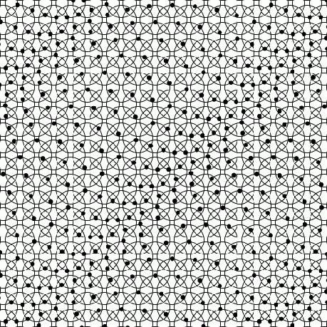 oooooooOOOOOooooo   A mechanical wave created by each point moving in its own circle. - Imgur