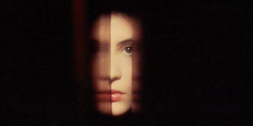 Cinema of Desire: The Films of Walerian Borowczyk