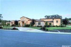 Catta Verdera New Homes For Sale