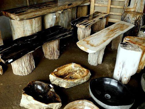 Mobiliario Rústico - Collections - Google+ https://plus.google.com/u/0/+IndoGemstoneDECOR/about