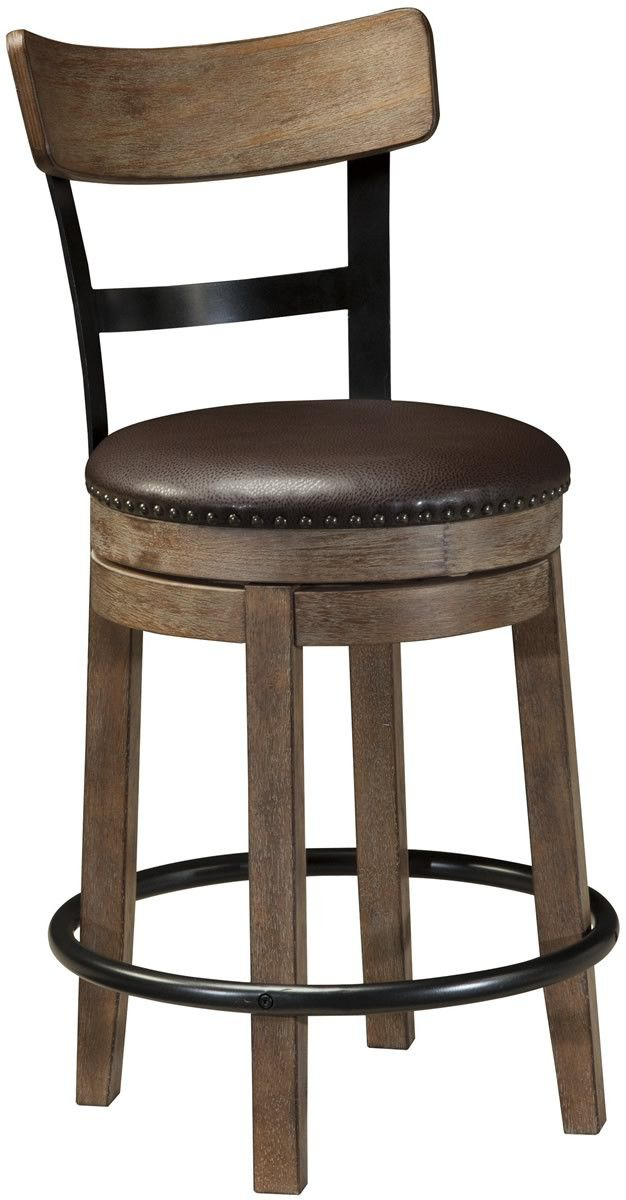 Best 25+ Swivel dining chairs ideas on Pinterest | Dining chairs ...
