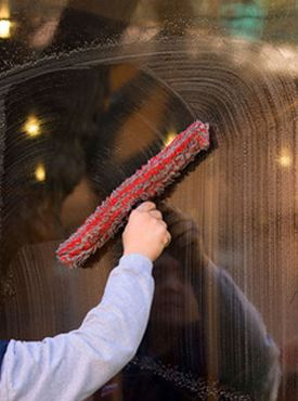 Get your office windows cleaned with the best commercial window cleaning company from Norwich, UK. http://www.nyecleaning.co.uk/service/commercial-window-cleaning/