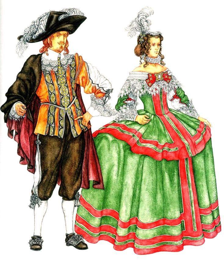 Картинки показ мод платьев упасть замертво