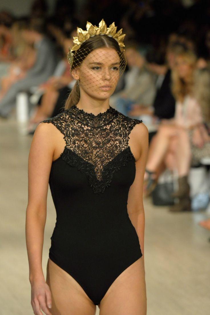 Fashion Palette Sydney 2015 - Mama Stylista