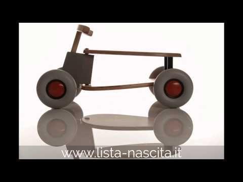 14 best design per bambini idee regalo design bambino 2 for Idee regalo design