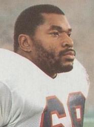 Rubin Carter  1975-1986