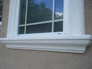 17 Best Images About House Exterior Details On Pinterest Stucco Exterior Exterior Colors And