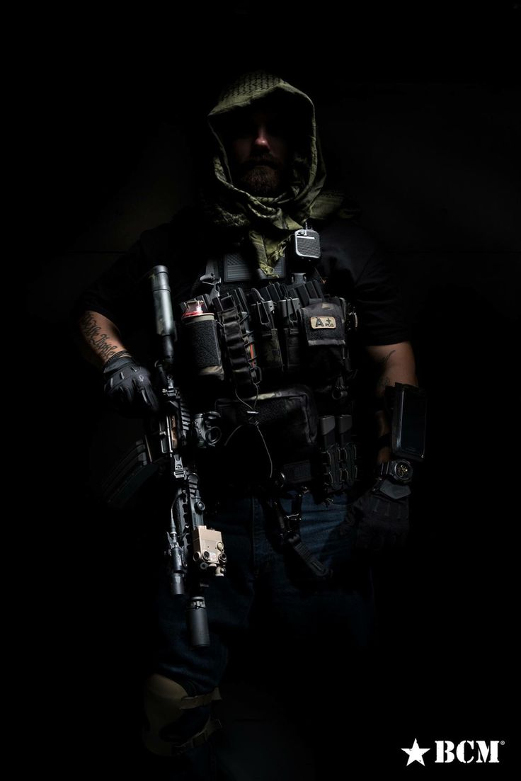 545 Best Images About Bioswales Stormwater On Pinterest: 545 Best Images About Airsoft Loadout On Pinterest
