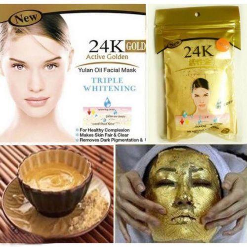 20gms SPA qualidade Rose / pérola / lavanda / Alga / hortelã / camomila / de semente de uva / ouro hidra colágeno em pó suave máscara facial cicatrizes de Acne controle alishoppbrasil