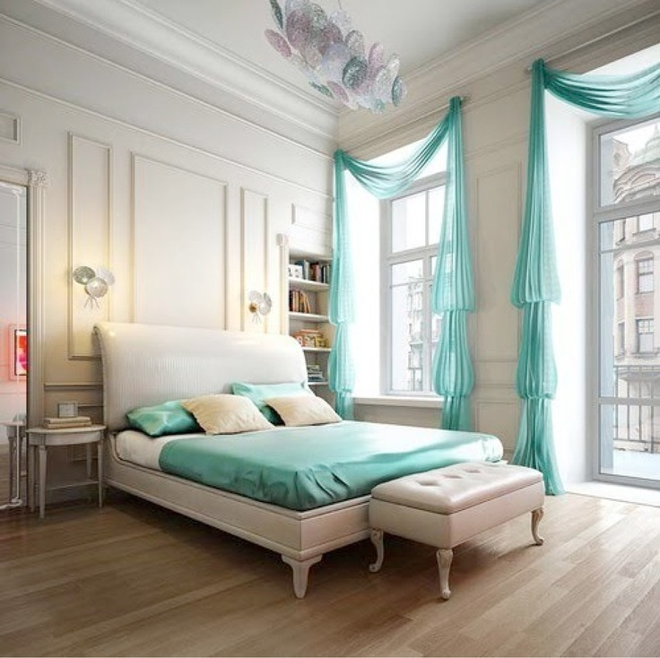 287 best images about my dream bedroom on pinterest