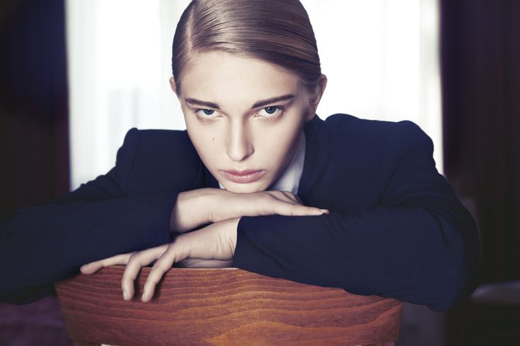eMancipation by Karolina Rysava Photography  www.karolinarysava.com