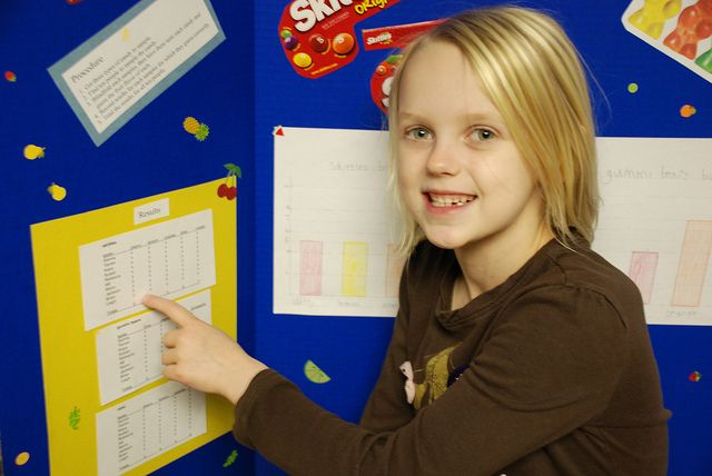 17 best ideas about winning science fair projects on
