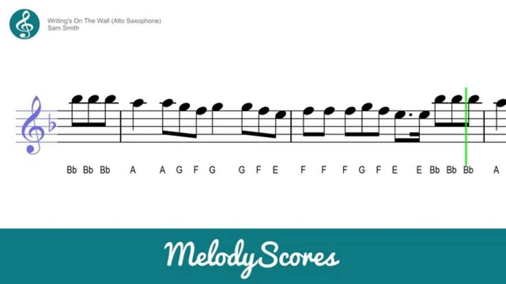 General Music Scholarships