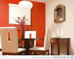 Resultado de imagem para The Power of the Accent Wall!
