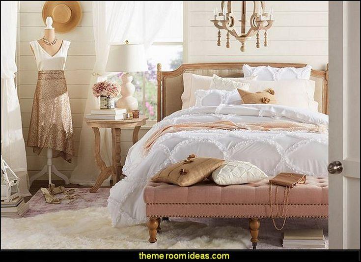 Schlafzimmer Barock. Die Besten 25+ Barock Schlafzimmer Ideen Auf