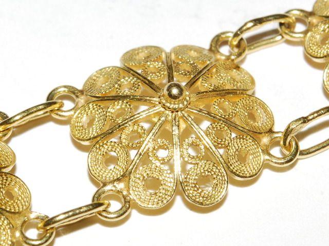 oro usato cagliari sardinia - photo#27