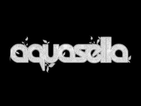 Coyu @ Aquasella Festival 2017 [Suara PodCats 183]