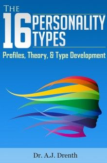 INTP Personality Profile - Personality Junkie